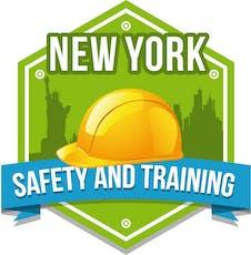 Bronx Spanish OSHA 10  - $125 tickets