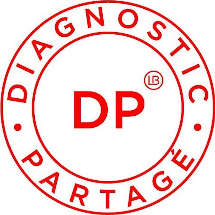 Image pour Diagnostic Partagé (DP) : le bootcamp (2j. à distance)