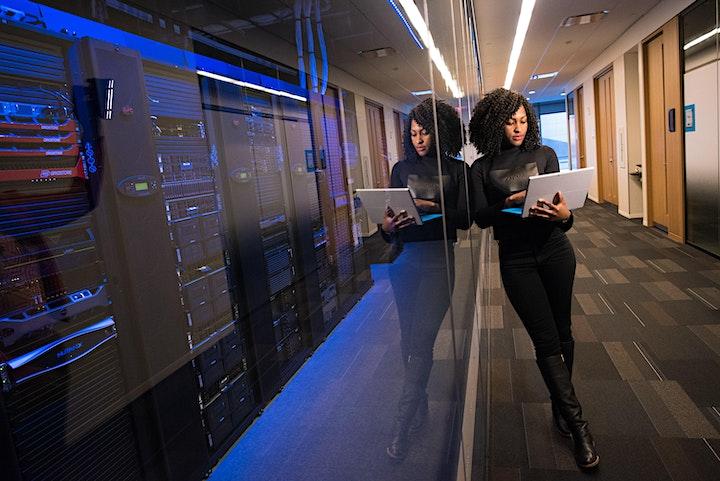 Image pour Protection des données : 2021, une année cruciale en Suisse !