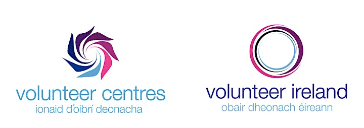 Fundamentals of Volunteer Engagement (May 19th & 26th) image