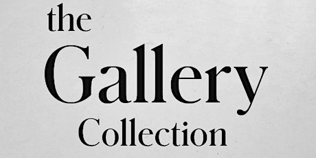 The Gallery Petite - Brisbane QLD tickets