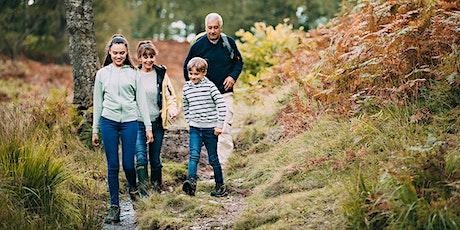Avon Longitudinal Study of Parents and Children & Generation Scotland tickets