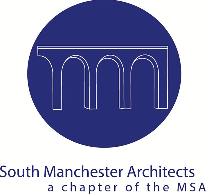 South Manchester Architects - Architectural Photo Walks - Altrincham image