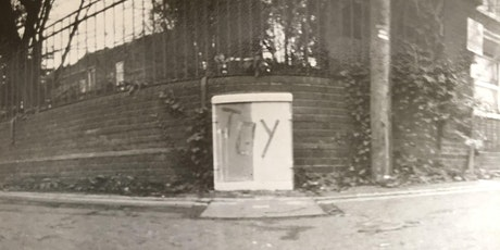 Pinhole Photography 'Can-eras' with Laura de Moxom tickets