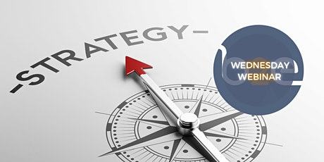 5 Key Questions for Strategy Projects tickets