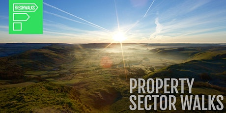 Edale & Kinder Scout: Property Freshwalks tickets
