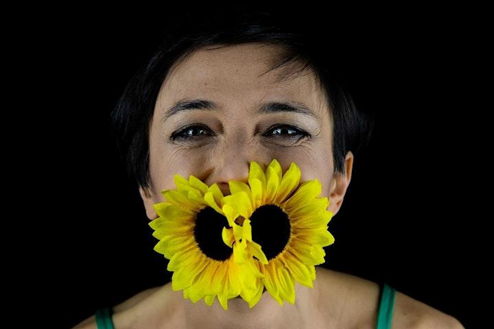 Immagine Emozioni, umana fluida bellezza -Laboratori on line- Rassegna di 4 incontri