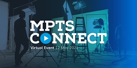 MPTS Virtual Event tickets