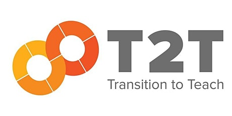 Transition to Teach: Outplacement Support tickets