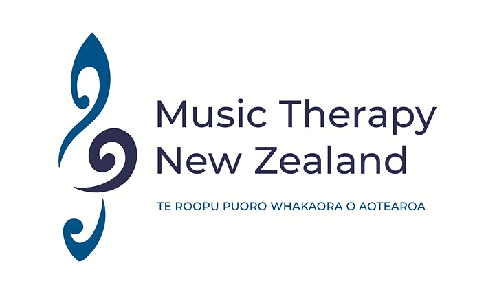 Webinar:  Music Therapy with Autistic Children in New Zealand image