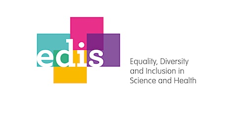 Considering Equality, Diversity and Inclusion within research projects tickets