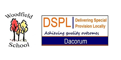 Positive Behaviour Management Strategies  - 2 sessions (Dacorum Prof only) tickets