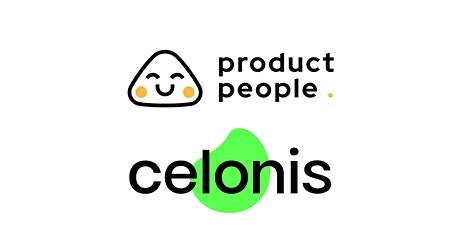 Challenges while working on Machine Learning based Products with Celonis boletos