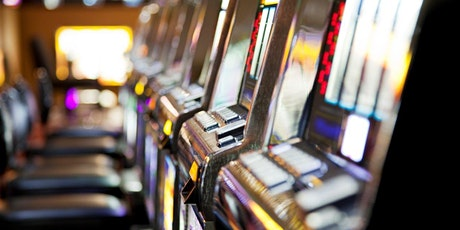 School Holiday Activities - Responsible Service of Gambling (ages 18-25) tickets