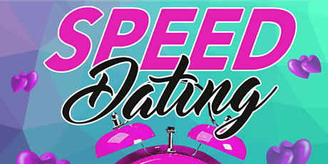 Mingle & Play Speed Dating Event tickets