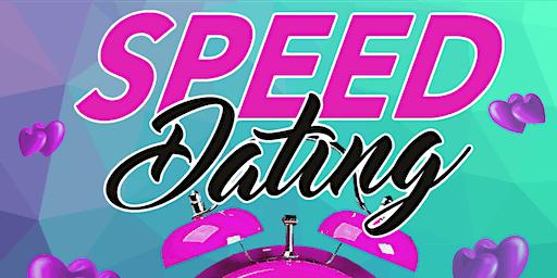 speed dating west palm beach florida