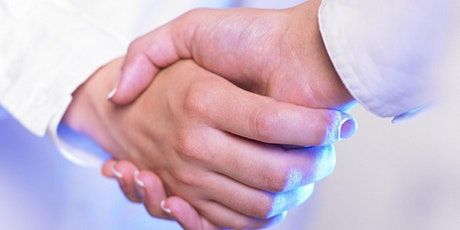 Atelier de Formation : Préparer ses négociations avec efficacité billets