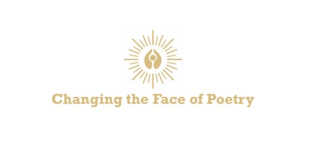 Changing The Face of Poetry - 18th April tickets