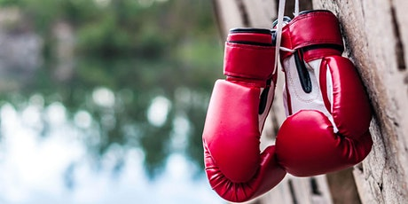 Youth Week - After School Series - Boxing  & Cooking Class tickets