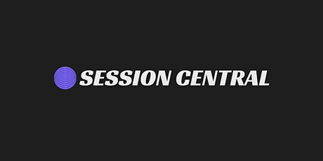 The First Session tickets
