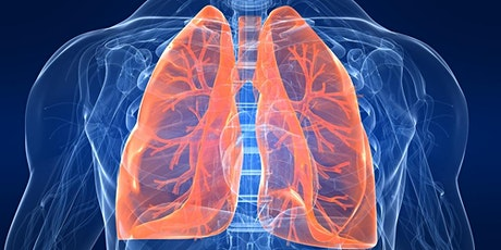 Review of the Respiratory System & BNF Chapter 3 - Tues 27th April tickets