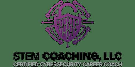 STEM Workforce Development Certification tickets