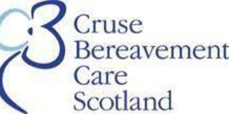 Working with Suicidal Clients (Cruse Scotland Volunteers Only) tickets