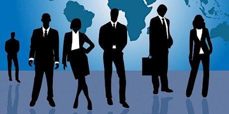 Empresas colombianas y comercio en la Unión Europea entradas