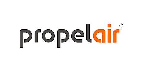 Propelair CPD: Saving water, energy, money & lives - with toilets tickets