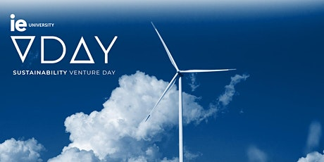 IE Sustainability Venture Day –  Cono Sur tickets