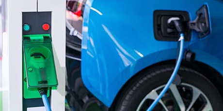 Opportunities in the Electric Vehicle Supply Chain - June tickets