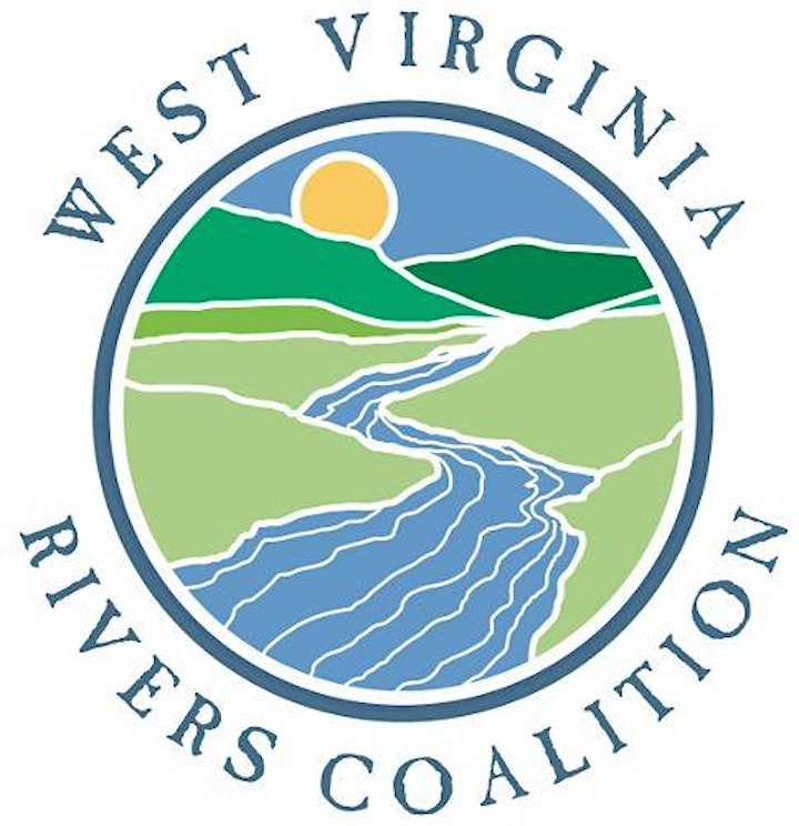 How Can You Help Stop the Mountain Valley Pipeline? image