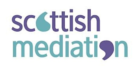 Introduction to Common Mental Health Issues and Their Impact on Mediation tickets