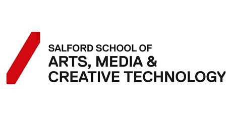 Creative Technologies in Politics, History and English tickets
