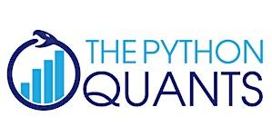 Open Source in Quantitative Finance