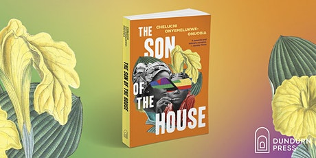 The Son of the House:  Relationships, Gender and Changing Traditions tickets