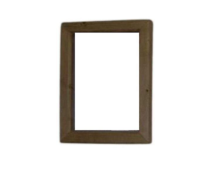 Make your own photoframe.  Age 8+ image