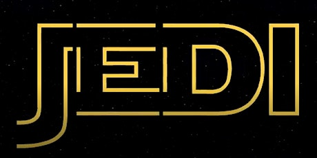 Social Justice Day 2021:  Time to be a Jedi Champion tickets