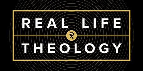 RENEW.org Gathering 2021: Real Life Theology tickets