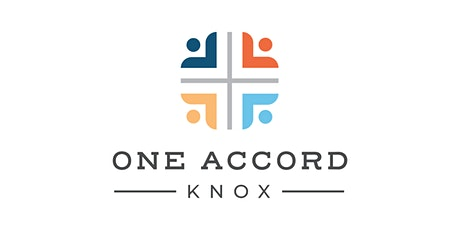 One Accord Knox | The Inaugural Moment tickets