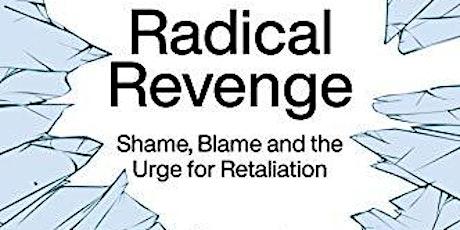 Book Launch : Radical Revenge by Renée Danziger. tickets