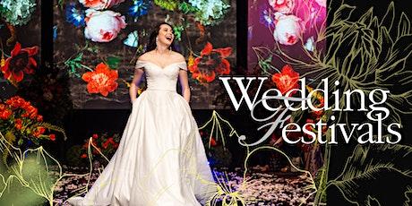 Greenville Convention. Cr Winter Feb 5th, 2022 Wedding Festivals tickets
