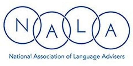 NALA Spring Series - Role of parents in children's language learning tickets
