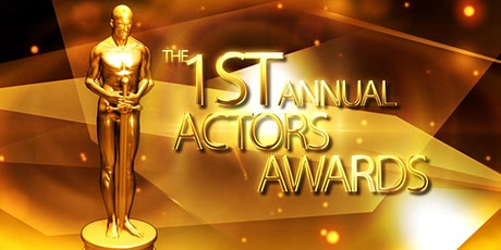THE 1ST ANNUAL DRAGON FILMS HALL OF FAME ACTORS AWARDS. tickets
