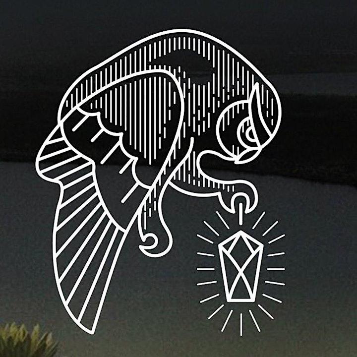 Imagen de Estrategias digitales para posicionamientos de marca