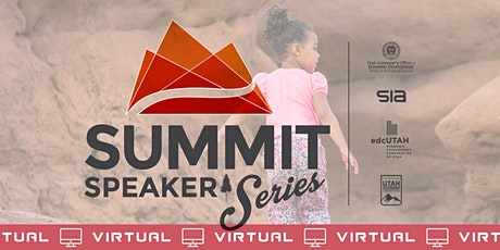 Summit Speaker Series: Creative Strategies for Health & Wellness tickets