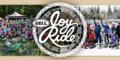 Bell Joy Ride~Cub Creek tickets