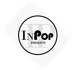 InPop Presents - The Underbelly Performance 3 tickets