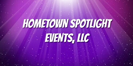 Hometown Spotlight Events tickets