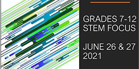 Mastery Grading Conference: Grades 7-12 STEM Focus tickets